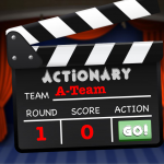 hd-actionary-clapper