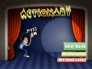 hd-actionary-home