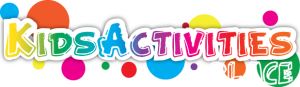 kidsactivitiesplace-logo